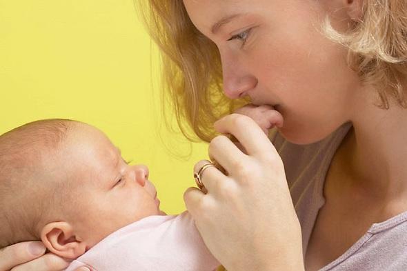 Льготы матерям одиночкам