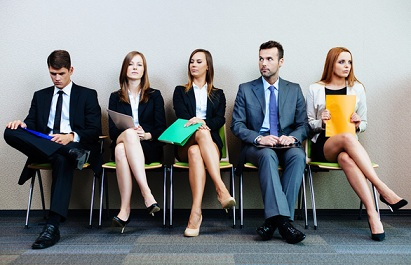 Собеседование - главный этап трудоустройства!