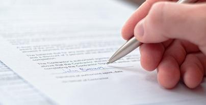 Увольнение во время отпуска и правила оформления