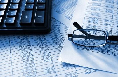 Банкротство физических лиц: разберем закон о банкротстве с 2015 года
