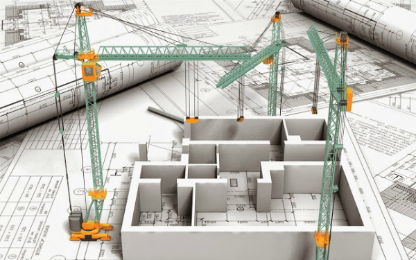 Как составить ТЗ на проектирование