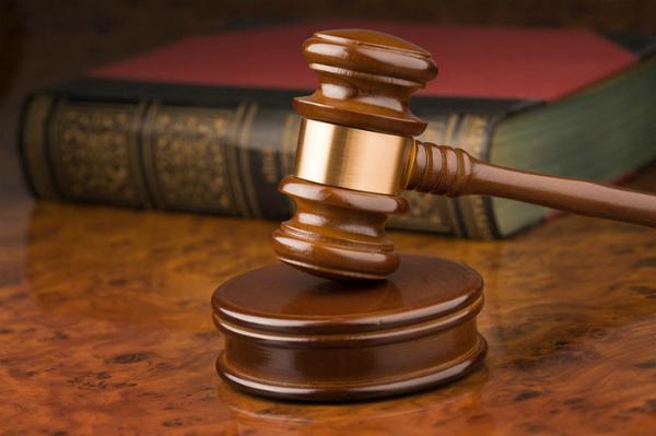 Какие суды рассматривают трудовые споры