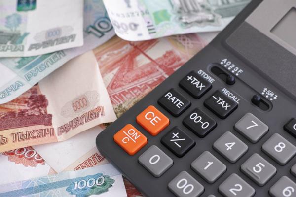 Сроки подачи иска о взыскании зарплаты