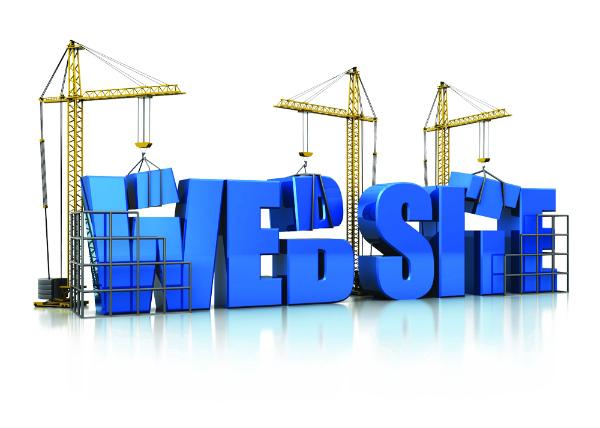 ТЗ очень важно при разработке сайта