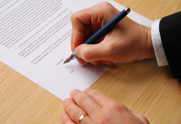 В каких случаях можно подать иск о восстановлении на работе после сокращения
