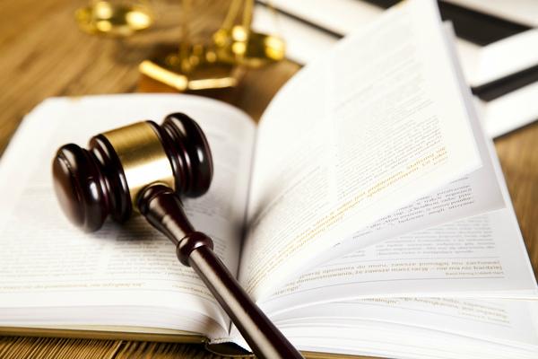 Гражданский процесс в суде
