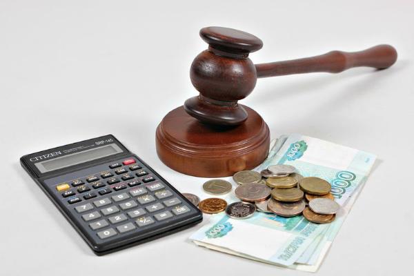 Ответственность за нарушение сроков выплаты заработной платы