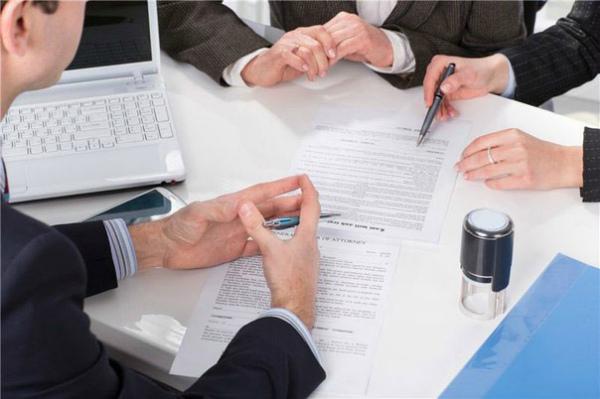 Переговоры о продаже бизнеса