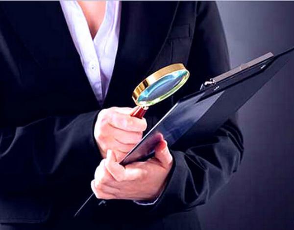 Получение доказательств для судебного процесса