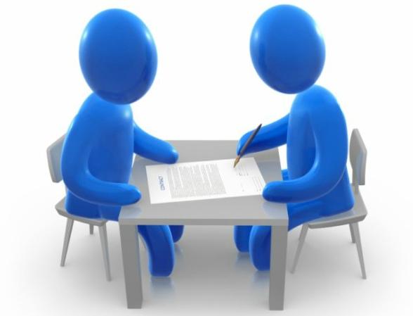 Последствия и особенности договора поручительства