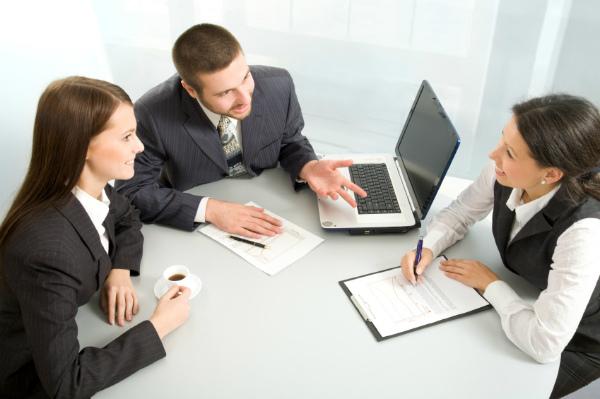 Составление поручительского соглашения