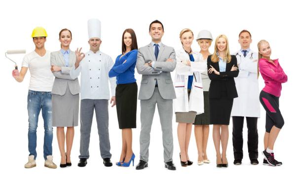 Замена персонала при аутсорсинге