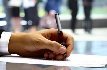 Как написать заявление в суд о взыскании с должника долга