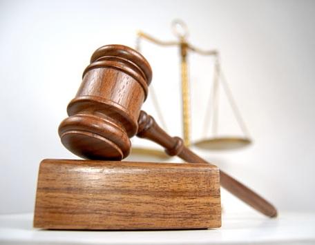 Срок подачи апелляционной жалобы
