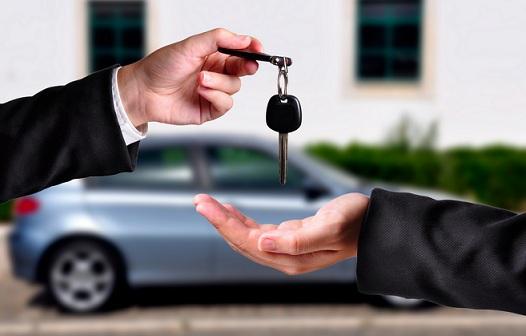 Какой налог платить с продажи автомобиля