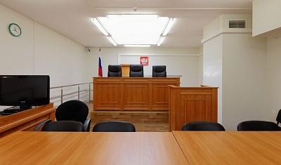 Процедура подачи искового заявления в суд