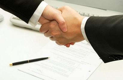 Реализация товара по агентскому договору