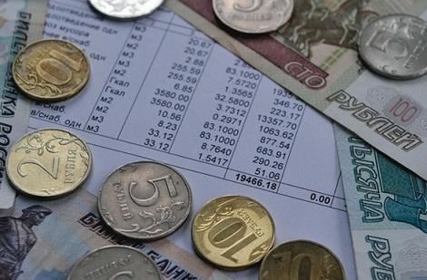 Срок исковой давности по коммунальным платежам