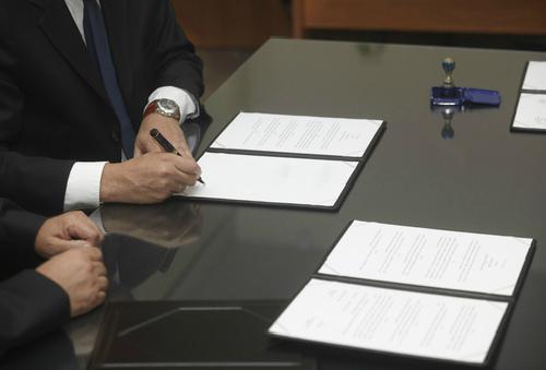 Есть ли ограничения по срокам у договора