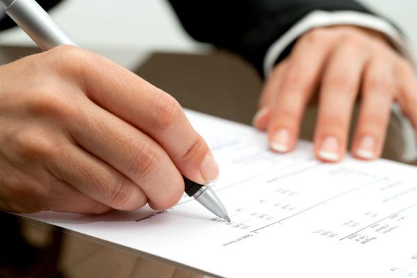 Обязательно ли подписывать обходной лист при увольнении