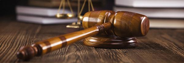 Оспаривание соглашения в суде