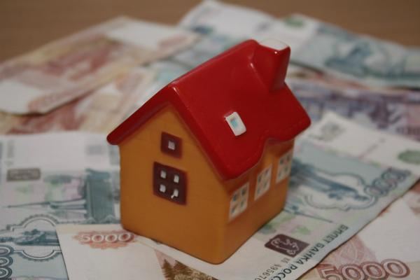 Задаток при купле-продаже жилья