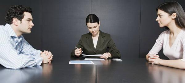 Заключение соглашения о выплате алиментов