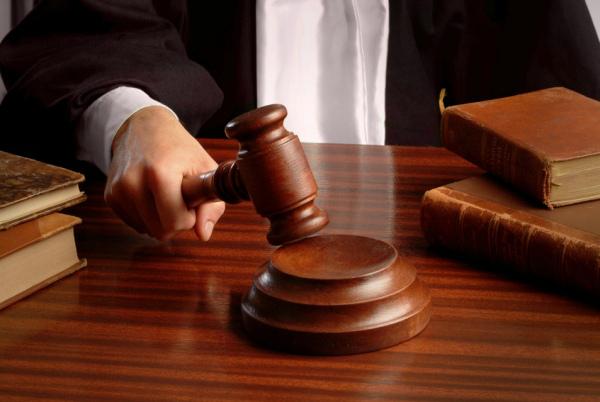 Приостановления арбитражного судебного процесса