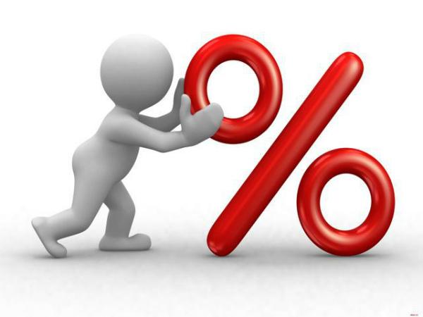 Просрочка процентов по договору