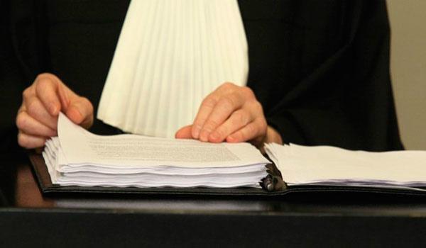 Размер госпошлины для подачи апелляционной жалобы