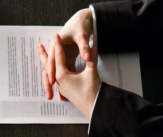 Составление ходатайства о восстановлении срока подачи апелляционной жалобы