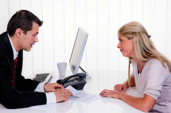 Как запросить рекомендацию у работодателя