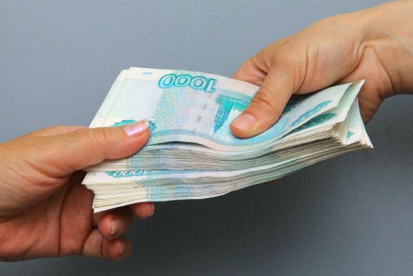 Назначение платежа по трехстороннему соглашению