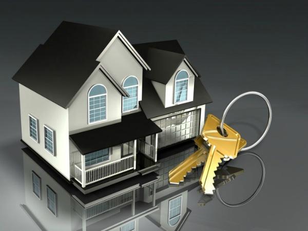 Передача имущества по соглашению об отступном