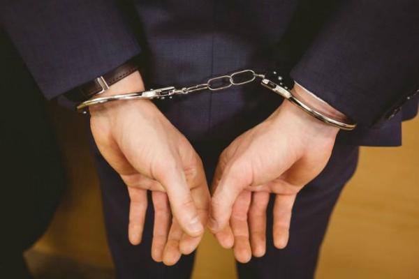 Правила оформления досудебного соглашения о сотрудничестве в уголовном процессе