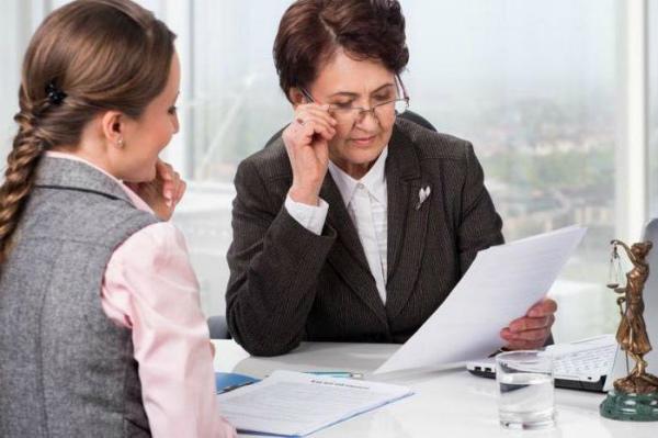 Проверка достоверности информации в рекомендательном письме