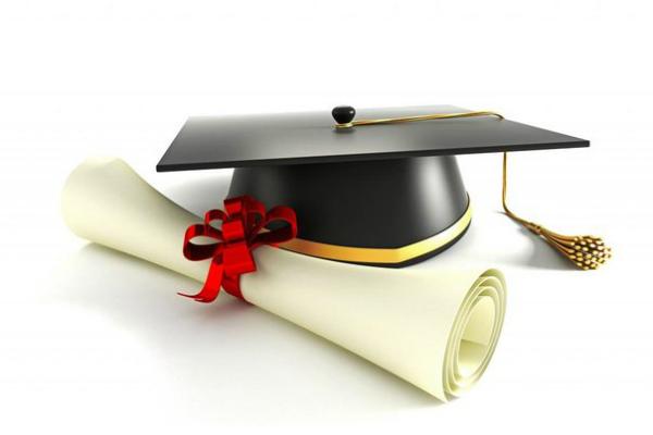 Рекомендательное письмо студенту для обучения в магистратуре