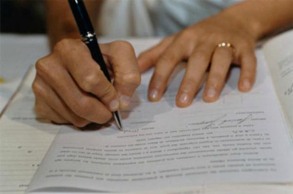Как оформить исковое заявление о лишении родительских прав