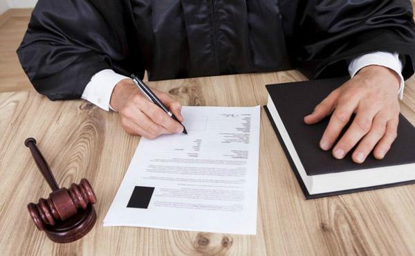 Сроки выдачи копии решения суда