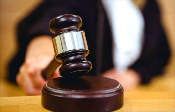 В какой суд подавать иск